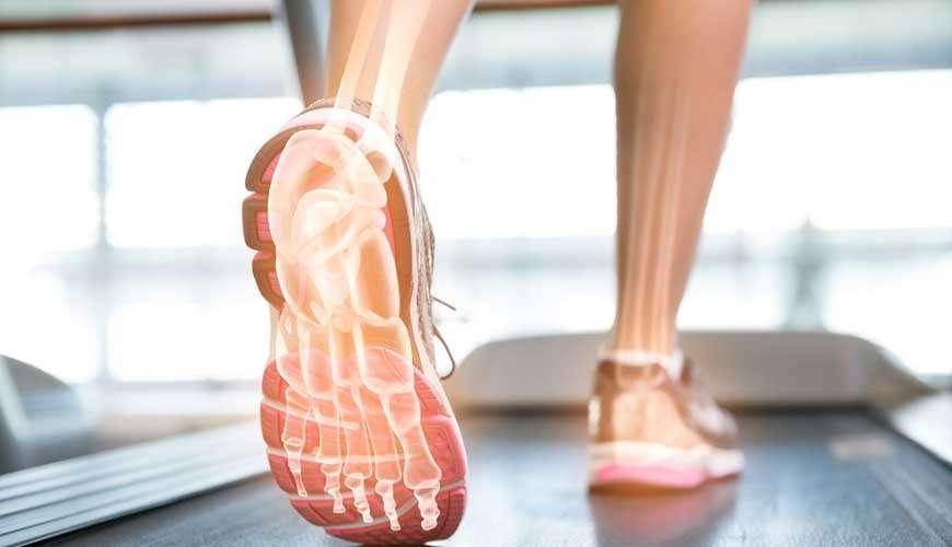 פציעות שכיחות אצל ספורטאים ושיטות להימנע מהן