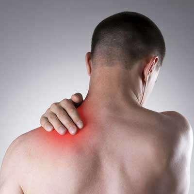 ריפוי כאב
